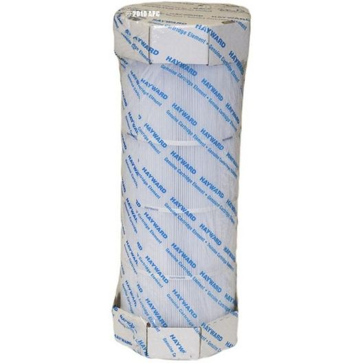 CX580XRE Filter Cartridge for Hayward SwimClear C3030 Pool Filter
