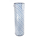 Hayward - CX1750RE Filter Cartridge for Star-Clear Plus C1750 - 223343
