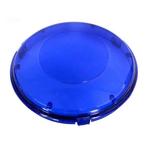Pentair - Cover, Lens Blue - 223347