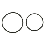 O-Ring Kit for SwimClear C2030, C3030, C4030, C5030, C7030