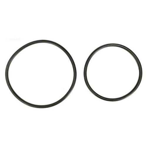Hayward - O-Ring Kit for SwimClear C2030, C3030, C4030, C5030, C7030