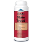 United Chemical Corp. - Pool Stain Treat, 2lb - 223474