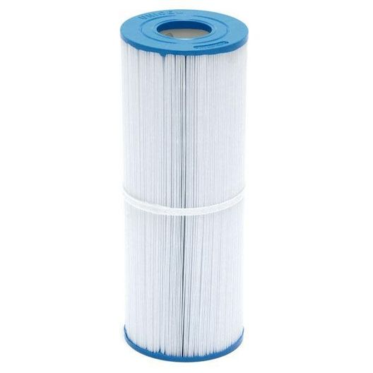 65 sq. ft. Rec Warehouse Spa Rainbow Waterway Replacement Filter Cartridge