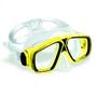 Sting Ray Youth Mask, Aviator Style