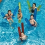 Doodles Inflatable Pool Toys