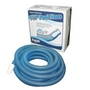 Pool Vacuum Hose, 18-feet by 1-1/4-inch