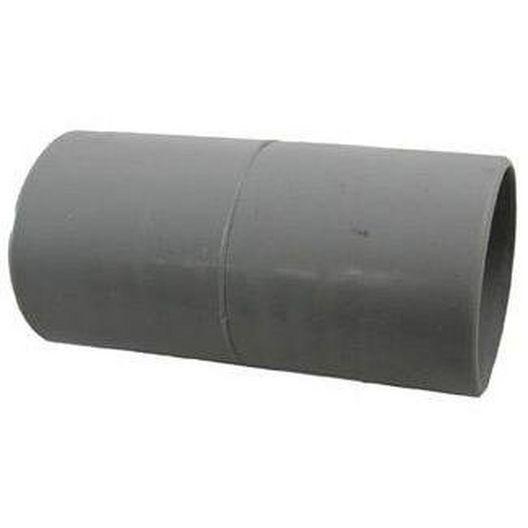 Mender, Vacuum Hose 1-1/4In