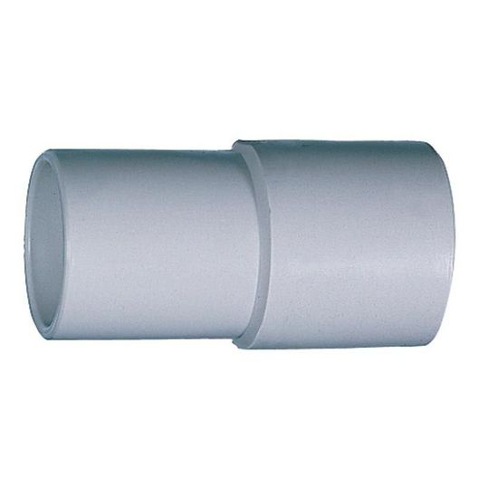 Haviland - 1.5 inch Swivel Hose Cuff - 22549