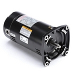 Century (formerly AO Smith) In-Ground Square Face Pump Motor - 22e35cc9-2d9b-4f86-af95-245892f62991
