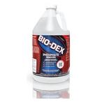 Bio-Dex - Phosphate Removal, Gallon - 230122