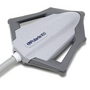 165 Pressure Side Automatic Pool Cleaner 6-120-00