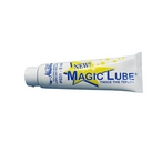 Magic Lube 5 Oz Tube