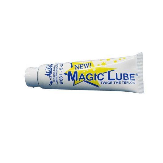Magic Lube 5 Oz Tube