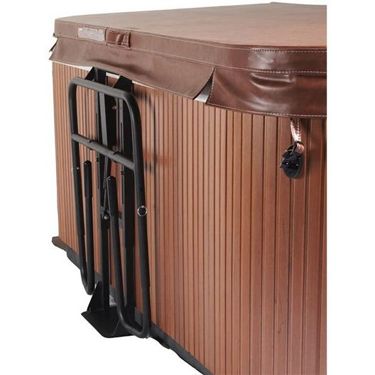 Cover Valet Cover Caddy - 231220