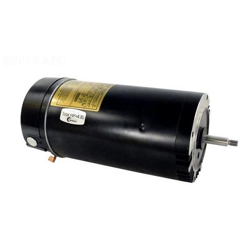 Hayward - Motor, 3 HP Full Rated
