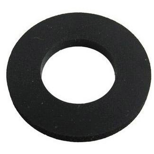Armco Industrial Supply Co - C Drain Cap Gasket, 15/16in. OD, 1/2in. ID