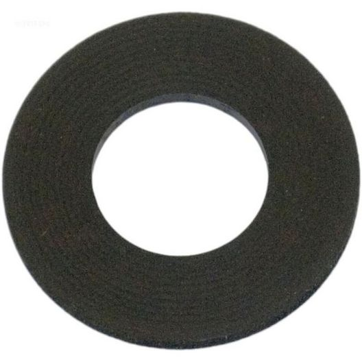 Armco Industrial Supply Co  C Drain Cap Gasket 15/16in OD 1/2in ID