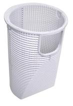 Hayward - Basket, Strainer, OEM - 232136