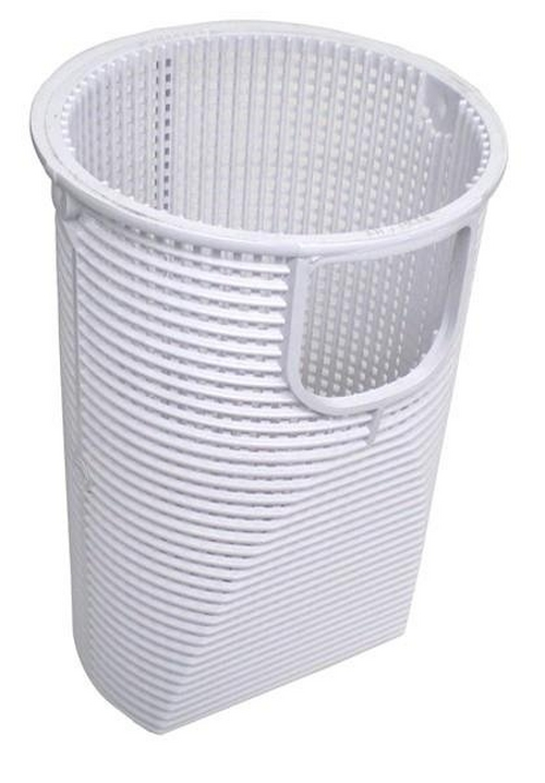 Hayward - Basket, Strainer, OEM