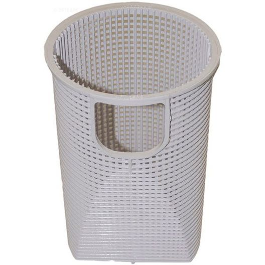 Hayward - Basket, Strainer, OEM - 232136