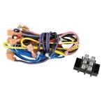 Hayward - Millivolt Wiring Harness - 232232