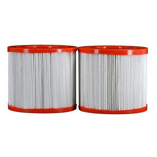 Filter Cartridge for Waterway Skim Filter 10