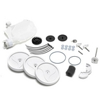 Polaris Rebuild & Tune-Up Kits