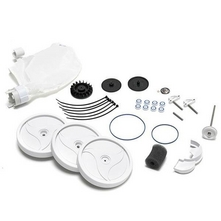 Polaris Rebuild & Tune-Up Kits