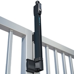 D&D Technologies - Magna Latch for Safety Fence - 24300
