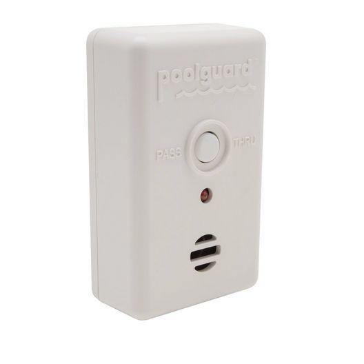 Poolguard - Door Swimming Pool Alarm - 24370