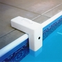 PGRM-2 In-Ground Pool Alarm
