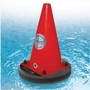 Safety Buoy Above Ground Pool Alarm