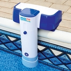 PE23 PoolEye Swimming Pool Alarm System