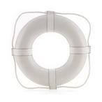 Cal-June - 20 inch Life Saving Ring - 24415