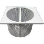 Hayward Skimmer Basket Replacements - 263ac69e-f124-40fd-b582-3c2d2c42fd47