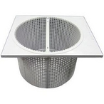 Hayward Skimmer Baskets