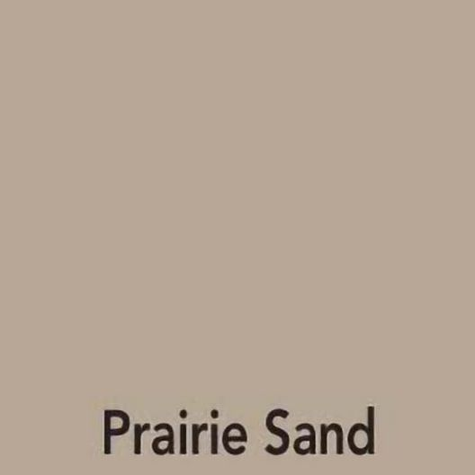 Patio Perfect Deck Paint, 1 Gallon, Prairie Sand