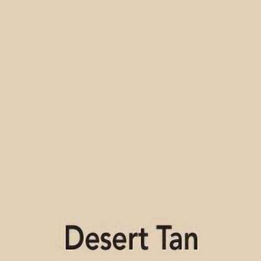 Smart Seal - Patio Perfect Deck Paint, 1 Gallon, Desert Tan - 26552