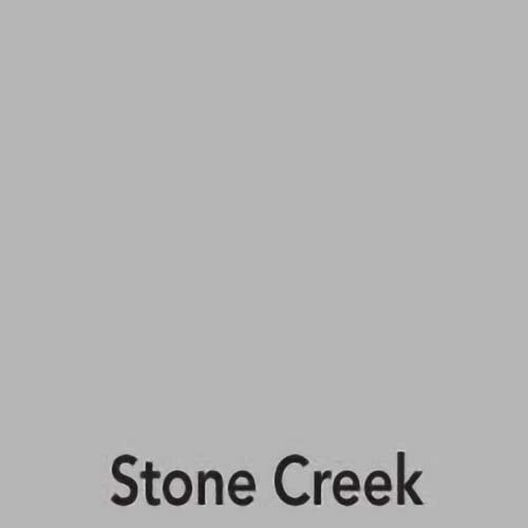 Patio Perfect Deck Paint, 1 Gallon, Stone Creek