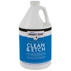 Prep Wise Clean & Etch 1-Step Surface Preparation