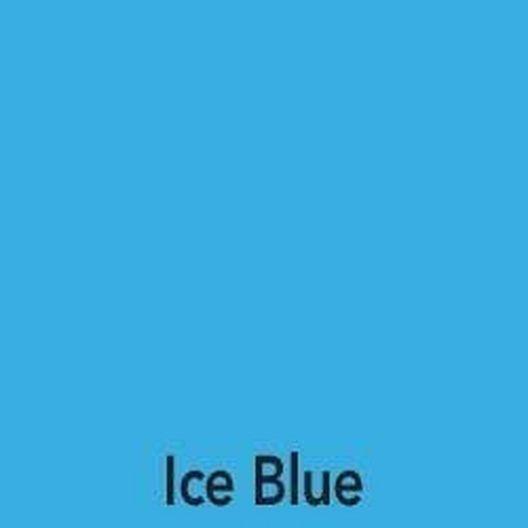 Smart Seal - SR Pro 7 Rubber Pool Paint, 5 Gallon, Ice Blue - 26706