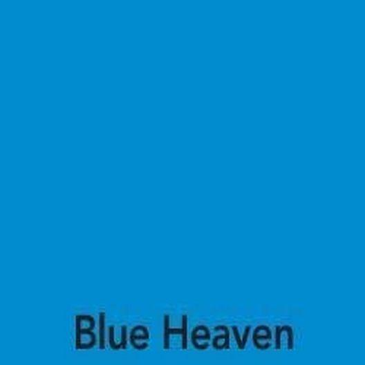 SR Pro 7 Rubber Pool Paint, 5 Gallon, Blue Heaven