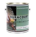Duracourt Tennis Court Paint