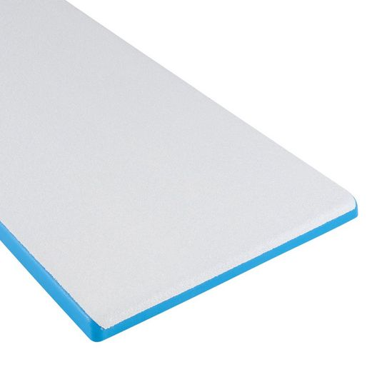Glas-Hide 10' Replacement Board, Marine Blue