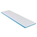 S.R Smith  Glas-Hide 6 Replacement Board Marine Blue