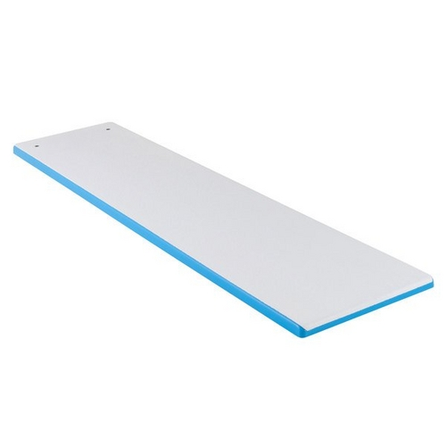 S.R. Smith - Glas-Hide 6' Replacement Board, Radiant White