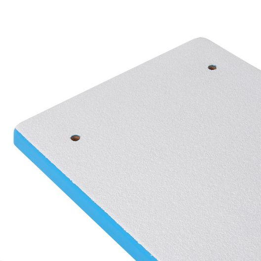 Glas-Hide 6' Replacement Board, Marine Blue