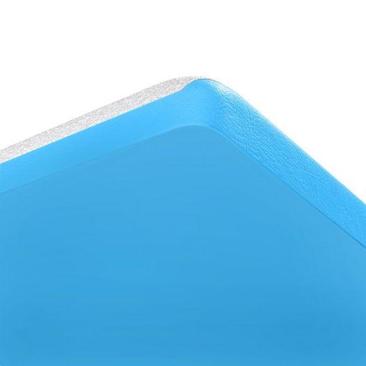Glas-Hide 8' Replacement Board, Marine Blue