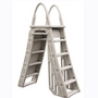 7200 Roll-Guard A-Frame Safety Ladder