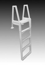 Confer Plastics - Economy In-Pool Ladder - 28209